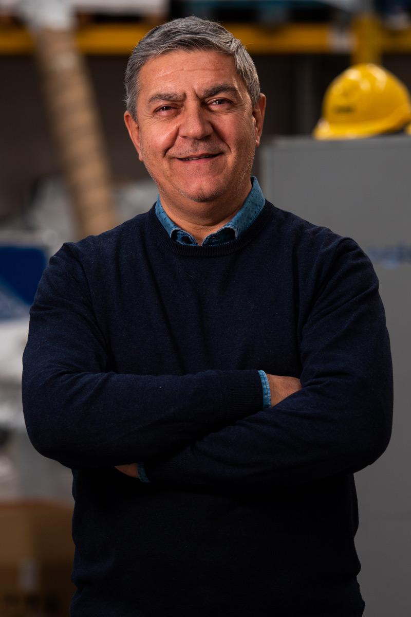 Renato Petrucci